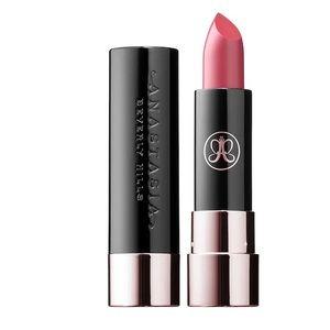 Anastasia lipstick soft pink